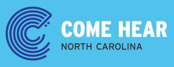 Come Hear NC
