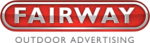 Fairway Outdoor Advertising logo