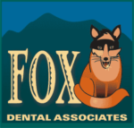 Fox Dental Asheville