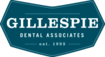 Gillespie Dental