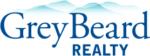 GreyBeard Realty