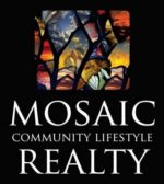 Mosaic Realty Asheville