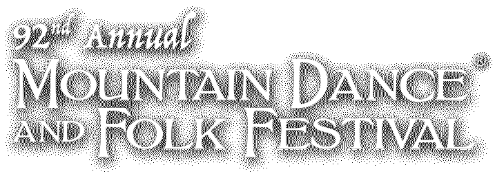 2019 Mountain Dance and Folk Festival in Asheville NC