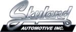 Skyland Automotive