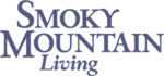 Smoky Mountain Living