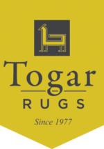 Togar Rugs Asheville