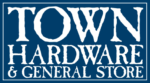 Town Hardware & General Store Black Mountain