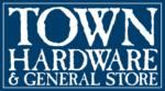 Town Hardware & General Store Black Mountain