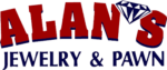 Alan's Jewelry and Pawn