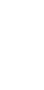 Folk Heritage Committee: traditional music and dancing of the southern Appalachians