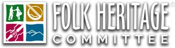 Folk Heritage Committee: producers of the Shindig on the Green in Asheville, NC