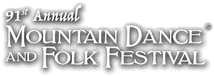 Asheville's Mountain Dance and Folk Festival