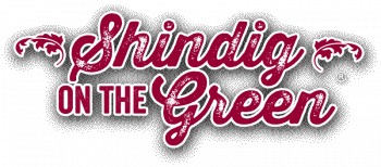 Shindig on the Green: free Saturday evening concert downtown Asheville