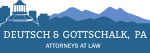 Deutsch & Gottschalk, PA attorneys
