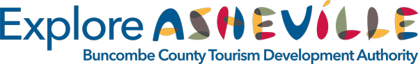 Explore Asheville Buncombe County Tourism