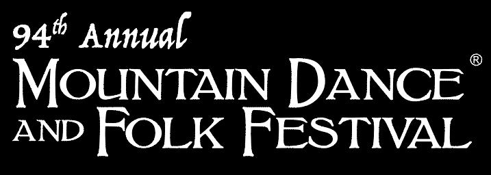 94th Annual Mountain Dance and Folk Festival