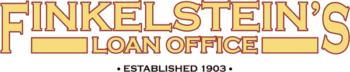 Finkelstein's Loan Office